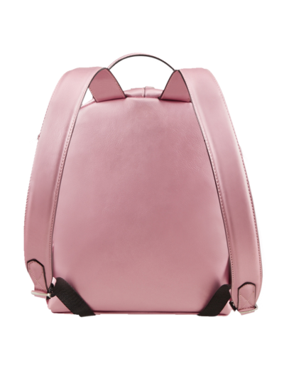 NEODREAM BARBIE Backpack S - Kid's school backpacks 1- 4 grade