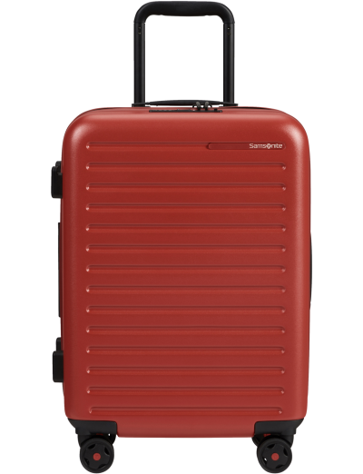 Stackd Spinner Expandable 55cm/22inch Red - Stackd
