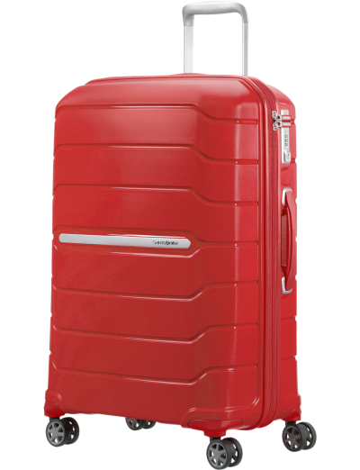 Flux Spinner Expandable 68cm Red - Product Comparison