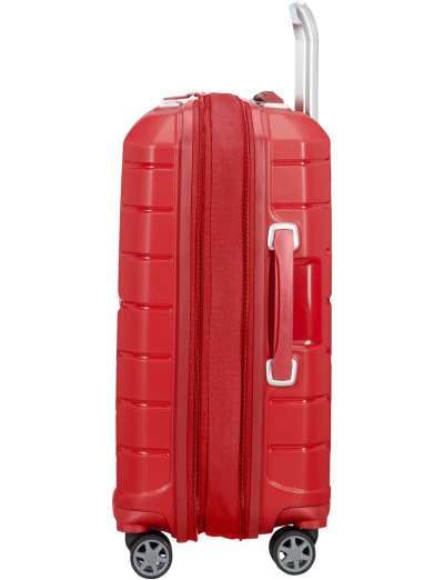 Flux Spinner Expandable 55cm Arctic Red - Product Comparison