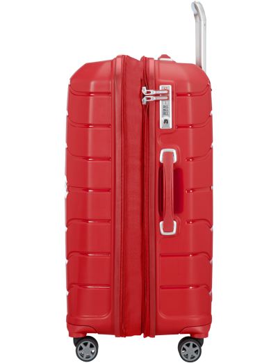 Flux Spinner Expandable 75 cm Red - Product Comparison