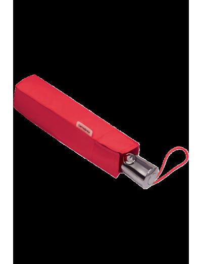 Rain Pro 3 Sect. Auto O/C Lava Red - Product Comparison