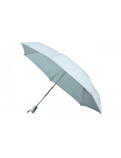 Четворно сгъваем автоматичен чадър  - Umbrellas