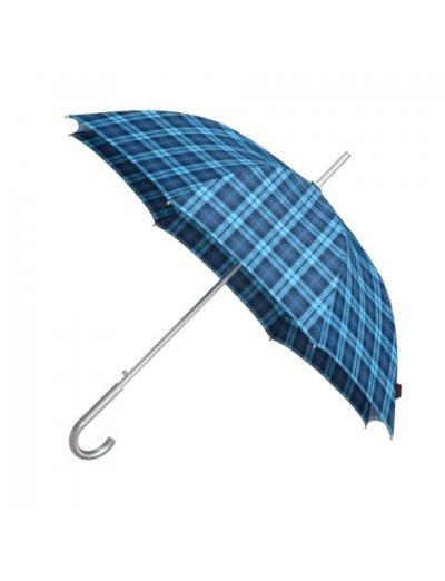Stick Lady Auto Open - Stick - Ladies umbrella