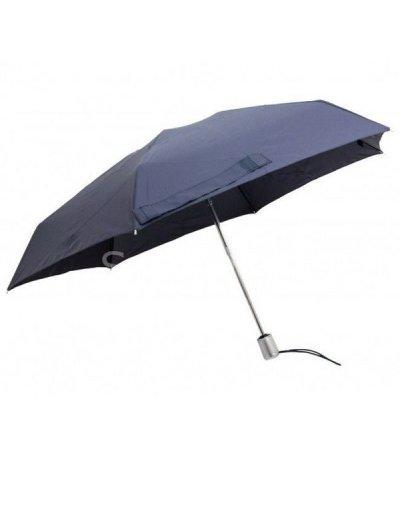 Четворно сгъваем автоматичен чадър  - Ladies umbrella