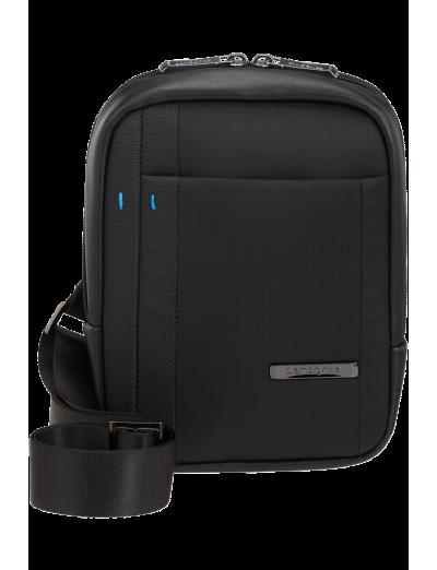 Spectrolite 3.0 Tablet Crossover S 20cm/7.9″ - Shoulder and waist bags