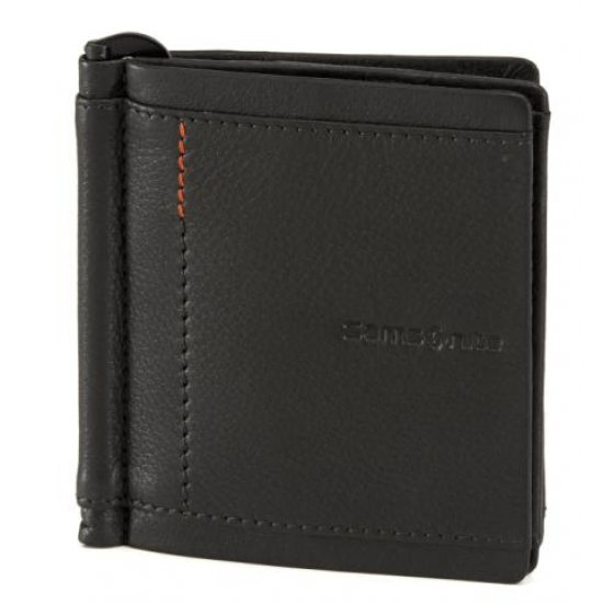 Zenith 5cc + 1Comp - Leather wallets