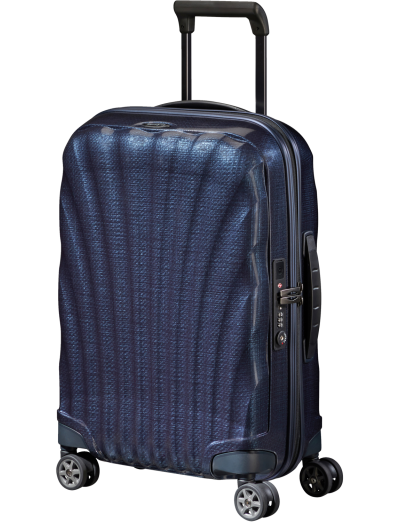 C-Lite Spinner 55cm Midnight Blue - C-Lite