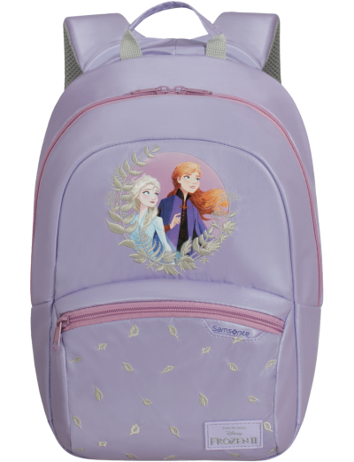 Disney Ultimate 2.0 Backpack S+ Frozen II - Product Comparison