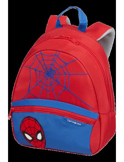 Disney Ultimate 2.0 Backpack S Spider-Man - Kids' backpacks for kindergarden