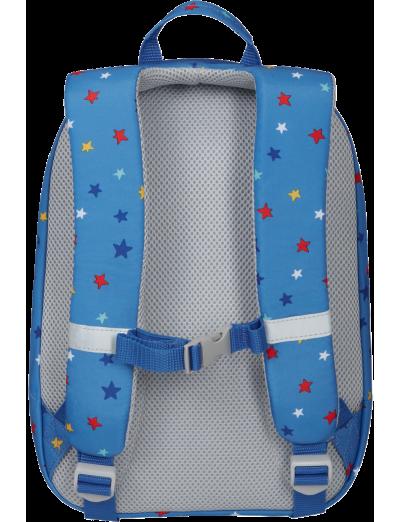 Disney Ultimate 2.0 Backpack S+ Donald Stars - Kids' backpacks for kindergarden