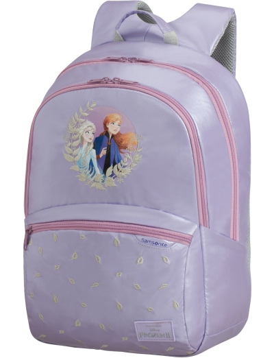 Disney Ultimate 2.0 Backpack M Frozen II - Product Comparison