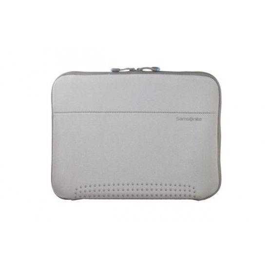 Greyn laptop sleeve (protector) 15.6 - Laptop sleeves 14' - 15'