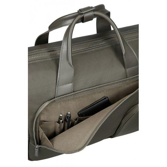 Memphis Shoulder Bag Olive