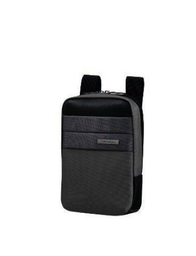 Spectrolite 2.0 Tablet Crossover S 20cm/7.9″ - Shoulder and waist bags