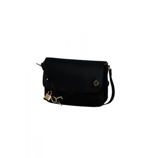Miss Journey Shoulder bag