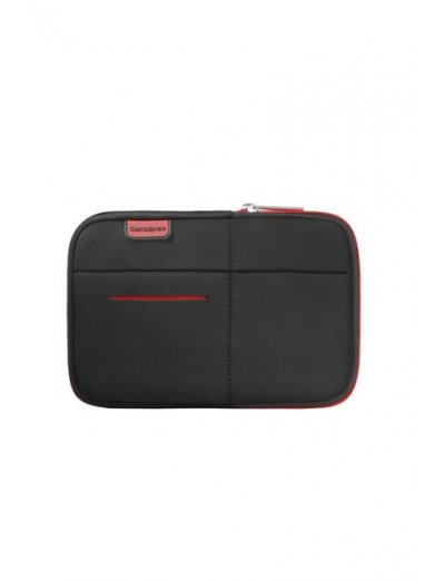 Airglow Sleeves Tablet Sleeve 7'' - Tablet cases 9'-10'