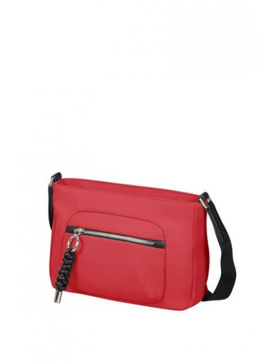 Smoothy Shoulder bag - Women's Sports bags