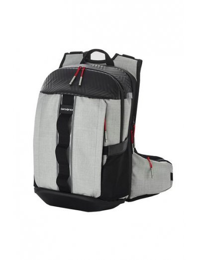 2WM Laptop Backpack 15.6 - Product Comparison