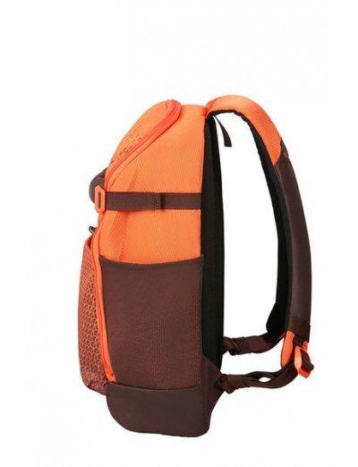 Hexa-Packs Laptop Backpack S 14 - HEXA-PACKS