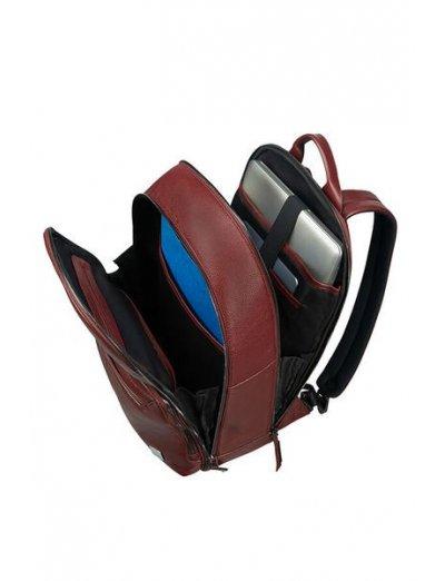 Senzil Laptop Backpack 15.6 - Senzil