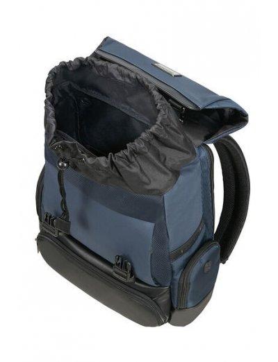 Waymore Laptop Backpack 15.6 - Waymore