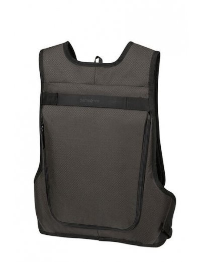 Hull Laptop Backpack 15.6 - HULL