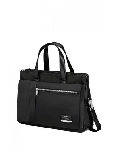 Openroad Lady  Briefcase 14.1 - Women's bags