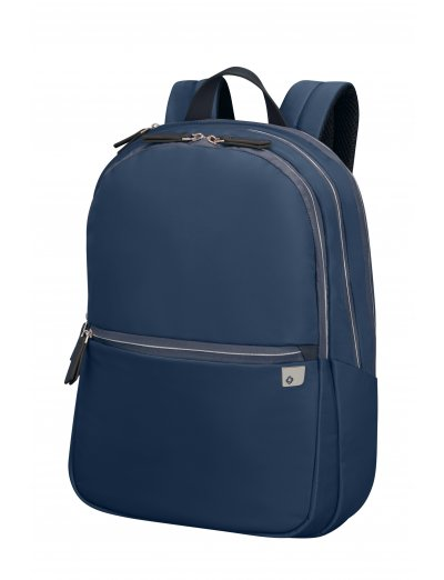Eco Wave Laptop Backpack 15.6 - Ladies backpacks