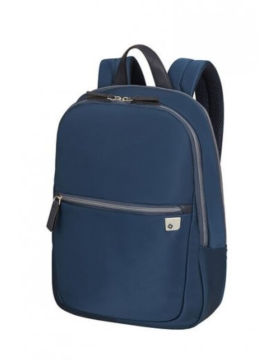 Eco Wave Laptop Backpack 14.1 - Duffles and backpacks