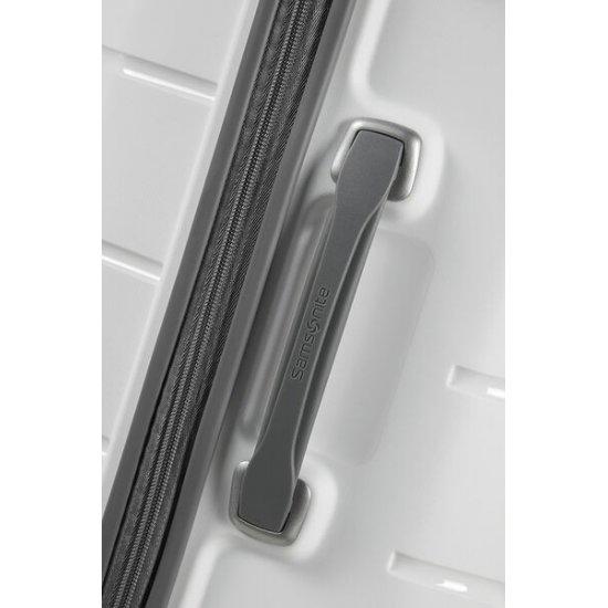 Flux Spinner Expandable 75 cm White