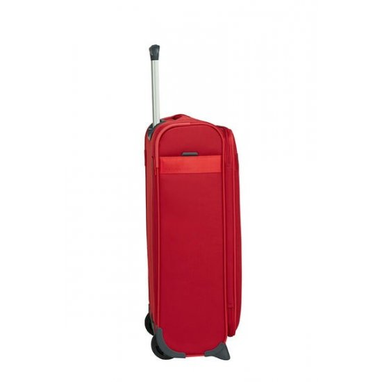 Citybeat Upright 2 wheels 55cm Red