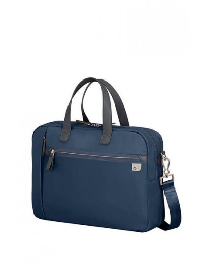 Eco Wave Briefcase 15.6 - Bags