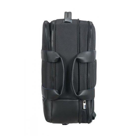Zigo Shoulder bag 15.6