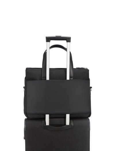 Openroad Lady  Briefcase 14.1 - Women's Business bags