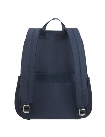 Move 3.0 Laptop Backpack 14.1 - Product Comparison