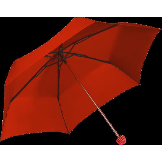 Rainflex 3 Sect. Manual Red/Dark Blue