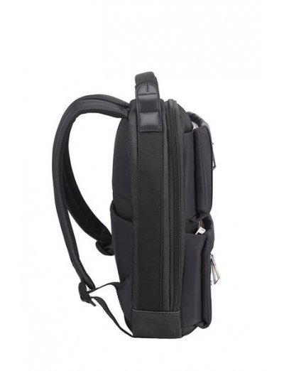 Openroad Lady  Backpack XS Black - Openroad Lady
