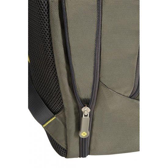 4Mation Laptop Backpack L Expandable 40.6cm/16inch