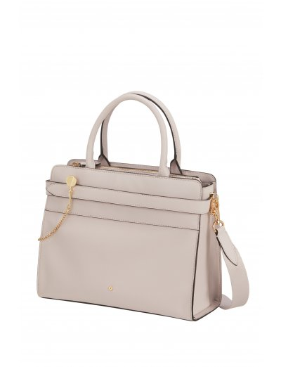 My Samsonite Pro Handbag Iced lilac - Women's bags