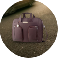 Women's Laptop bags