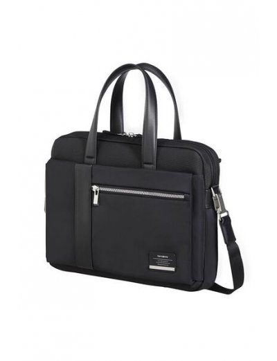 Openroad Lady  Briefcase 15.6 - Women's Business bags