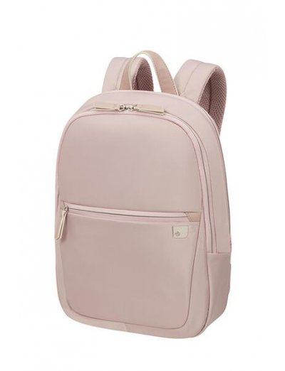 Eco Wave Laptop Backpack 14.1 - Product Comparison
