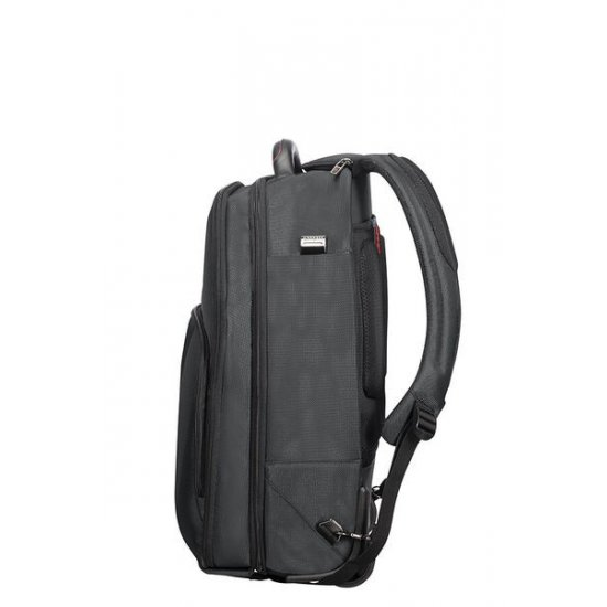 Pro-Dlx 5 Backpack 17.3
