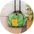 Kid's school backpacks