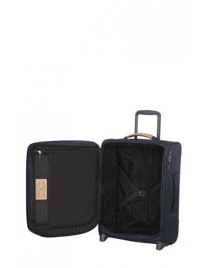 Spark SNG Eco Upright Expandable 55cm Blue - Spark Sng  Eco