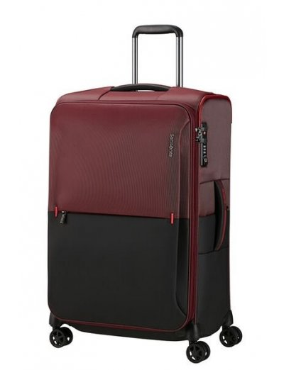 Rythum Spinner with wheels 67cm Burgundy - Product Comparison