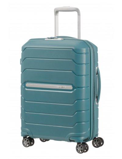 Flux Spinner Expandable 55cm Arctic Blue - Product Comparison