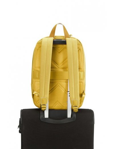 Eco Wave Laptop Backpack 14.1 - Ladies backpacks