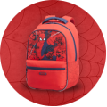 Kid's school backpacks 1- 4 grade